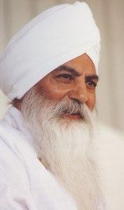 yogi_bhajan