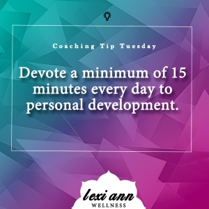 Coaching Tip Tuesday2