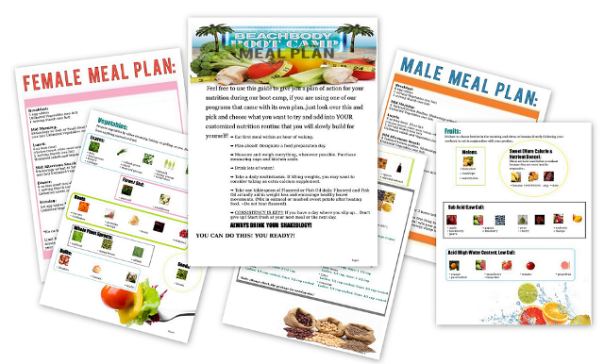 MEAL PLAN WEBSITE.png.opt640x386o0,0s640x386