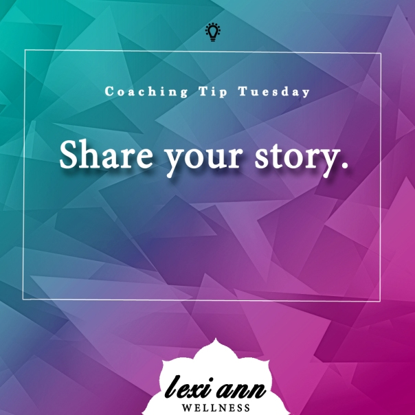Coaching Tip Tuesday1